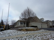 4204 Sparrow Hawk Dr Loves Park IL, 61111