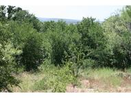 2r Withers Road Mineral Wells TX, 76067