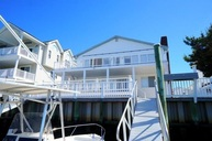 376 47th Place 1st Floor Sea Isle City NJ, 08243