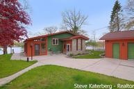 6173 Honeymoon Drive Lakeview MI, 48850