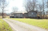 4921 Webbs Camp Rd Walling TN, 38587