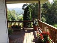 320 Highpoint Drive Roan Mountain TN, 37687