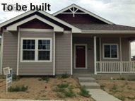 3006 67th Ave Pl Greeley CO, 80634