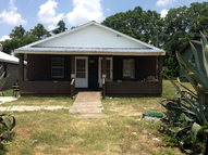 820 Joe Louis Ave. Moultrie GA, 31768