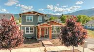 1024 Clear Creek Dr Ashland OR, 97520