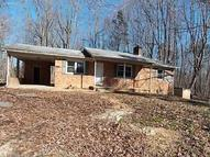 3805 Midway Acres Road Asheboro NC, 27205