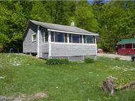 88 Normand Rd Stark NH, 03582