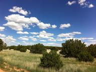 Linda Vista Drive Estancia NM, 87016