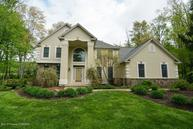 27 Mapleseed Drive Dallas PA, 18612