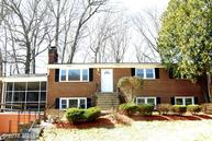 2813 Rose Valley Drive Fort Washington MD, 20744
