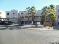 2056 Mesquite Lane #203 203 Laughlin NV, 89029