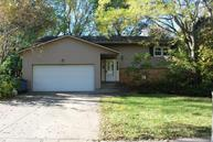 1804 Orchard Drive Brookings SD, 57006