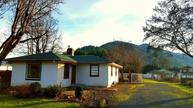 5867 Foothill Boulevard Rogue River OR, 97537