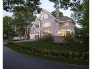 59 Great Bay Drive West Greenland NH, 03840