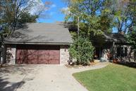 S78w19332 Youngwood Ct Muskego WI, 53150