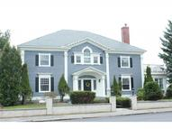 100 Hanks Street Lowell MA, 01852