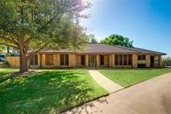324 Blue Quail Court Bedford TX, 76021