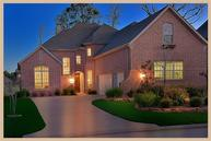 162 North Almondell Way The Woodlands TX, 77354
