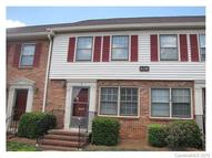 6338 Old Pineville Road Charlotte NC, 28217