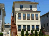 938 Bay Avenue Ocean City NJ, 08226