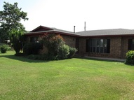 26355 Us Hwy 59 Shady Point OK, 74956