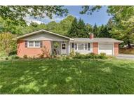 165 Cathey Road Candler NC, 28715