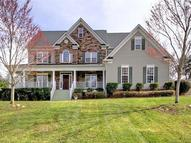 160 Herons Gate Drive Mooresville NC, 28117