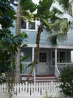 23 Whistling Duck Lane Key West FL, 33040