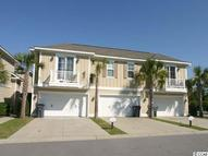 715 Madiera Drive North Beach Plantation North Myrtle Beach SC, 29582