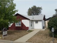 131 2nd St Fort Lupton CO, 80621