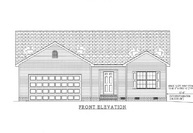 Lot 126 Mourning Dove Way Delmar MD, 21875