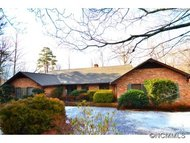 1167 Carolina Drive Tryon NC, 28782