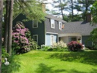 65 Drinkwater Rd Hampton Falls NH, 03844
