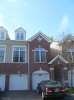 504 Donato Cir Scotch Plains NJ, 07076