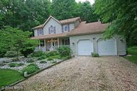 104 Sunset Drive Chester MD, 21619