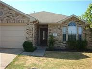 5007 Chase Mountain Dr Bacliff TX, 77518