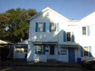 813 6th Avenue 3 New Brighton PA, 15066