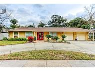 432 S Lakemont Avenue Winter Park FL, 32792