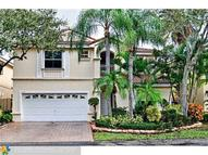 1075 Weeping Willow Way Hollywood FL, 33019