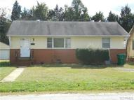 411 Lakeview Avenue Colonial Heights VA, 23834