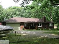 11489 Dunlavy Whitmore Lake MI, 48189