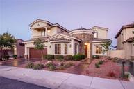 2022 Country Cove Court Las Vegas NV, 89135