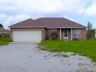 1259 Midway Hoxie AR, 72433