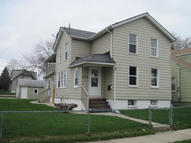 4326 17th Ave Kenosha WI, 53140