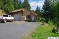 331 Wells Bench Rd Orofino ID, 83544