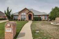 1669 Oak Creek Drive Hurst TX, 76054