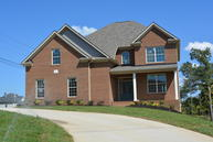 302 Cashmere Lane Knoxville TN, 37934