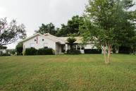 3475 Ne 106 Street Anthony FL, 32617