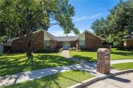1031 Hampshire Lane Carrollton TX, 75007