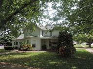 103 North Maple St Earl Park IN, 47942